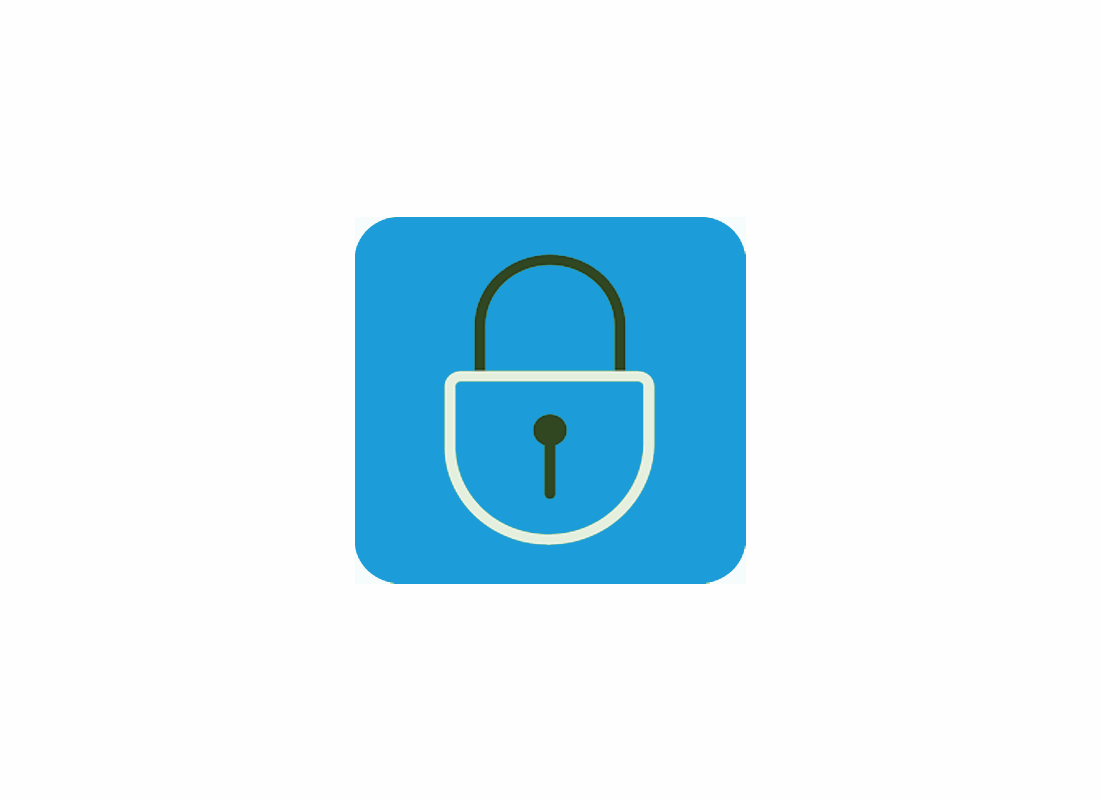 Sécurité de vos réseaux à Paris et en région d'Ile-de-France
