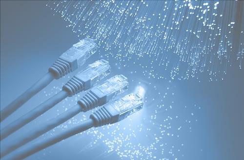 Une offre de fibre très haut débit à coûts maitrisés pour votre entreprise !